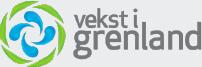 https://industriuka.no/wp-content/uploads/2020/06/spons-vig-color.png