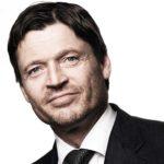 Morten Walde