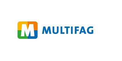 Multifag-hvit-bakgrunn