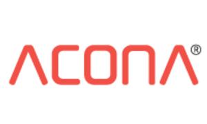 Acona logo