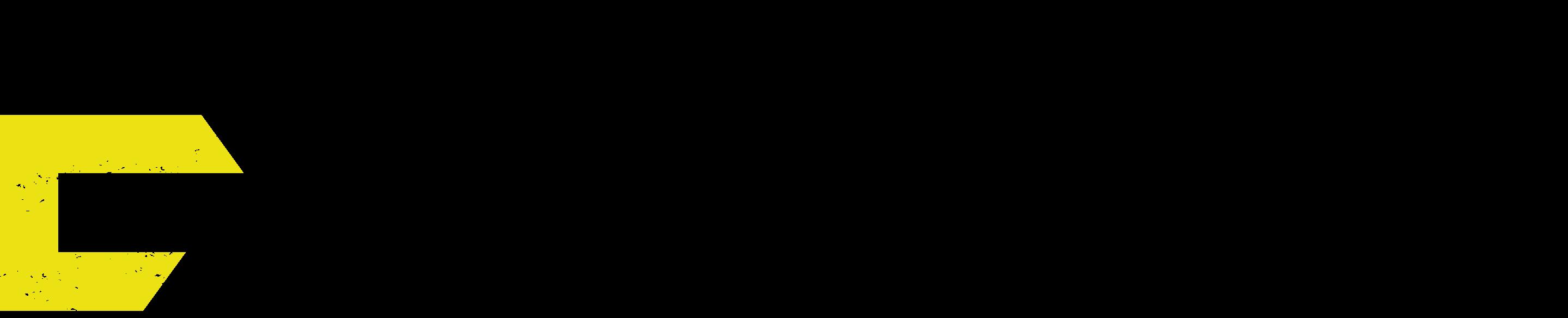 EXentric_grunge_logoskisser (004) SORT