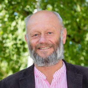 Stein Lier Hansen, Norsk Industri