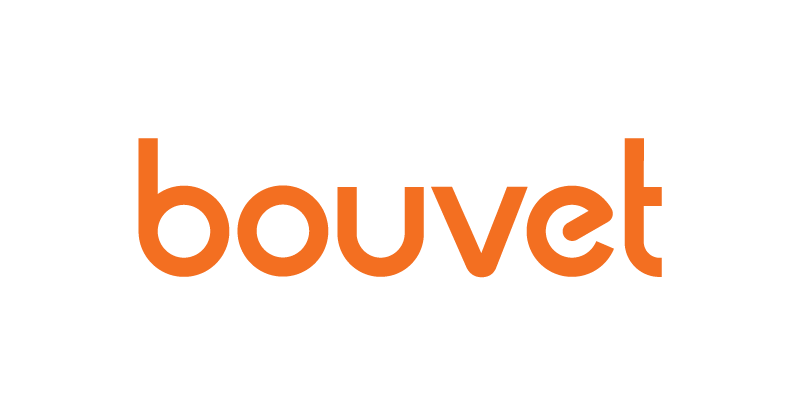 bouvet-logo-safespace