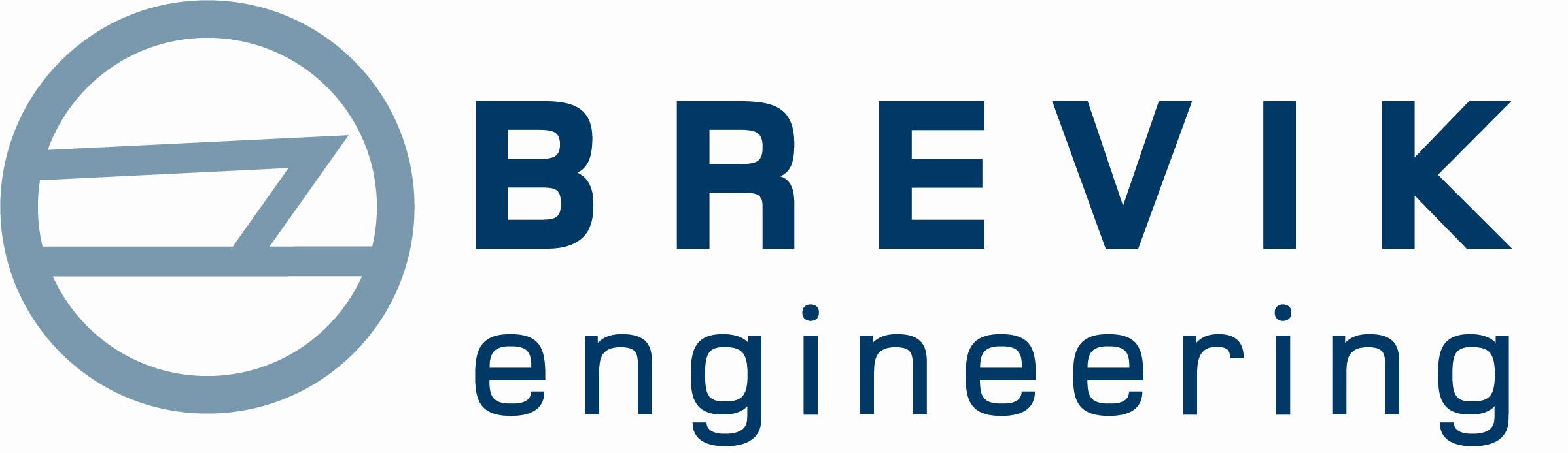 brevik engineering