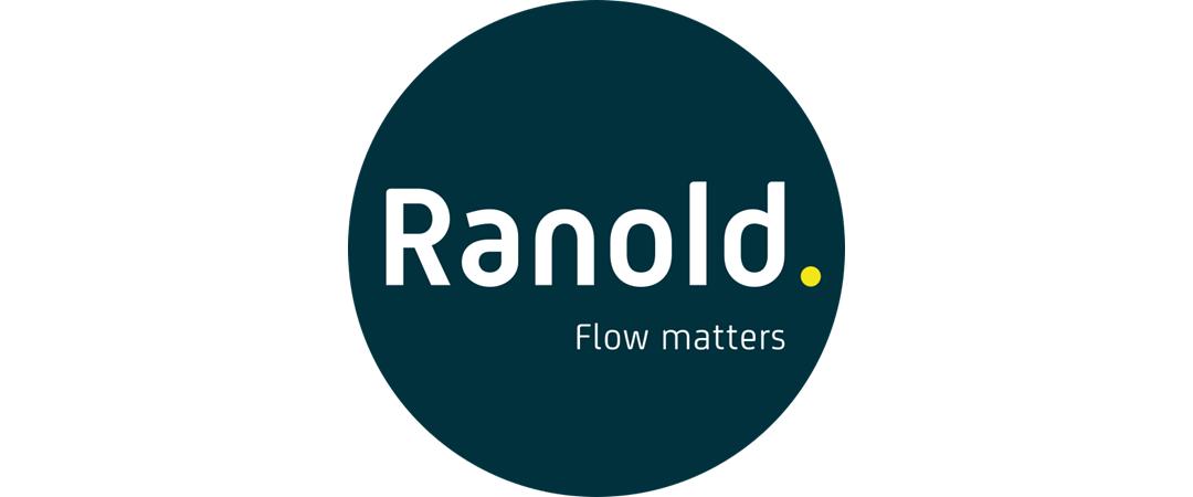 ranold