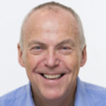 Hans Aksel Haugen