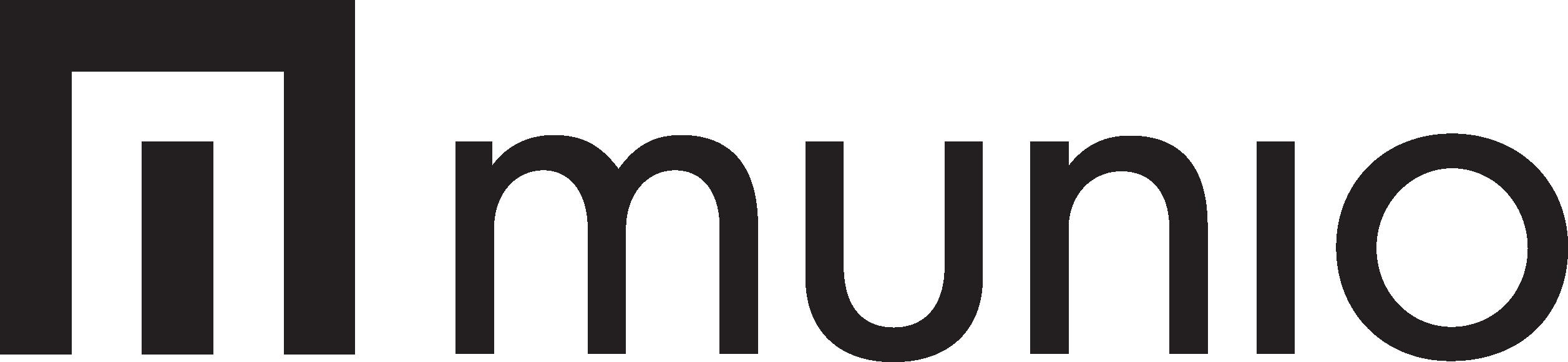 munio_logo_sort