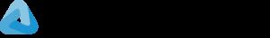 https://industriuka.no/wp-content/uploads/2021/04/NHO-Vestfold-og-Telemark_RGB-300x43-1.png