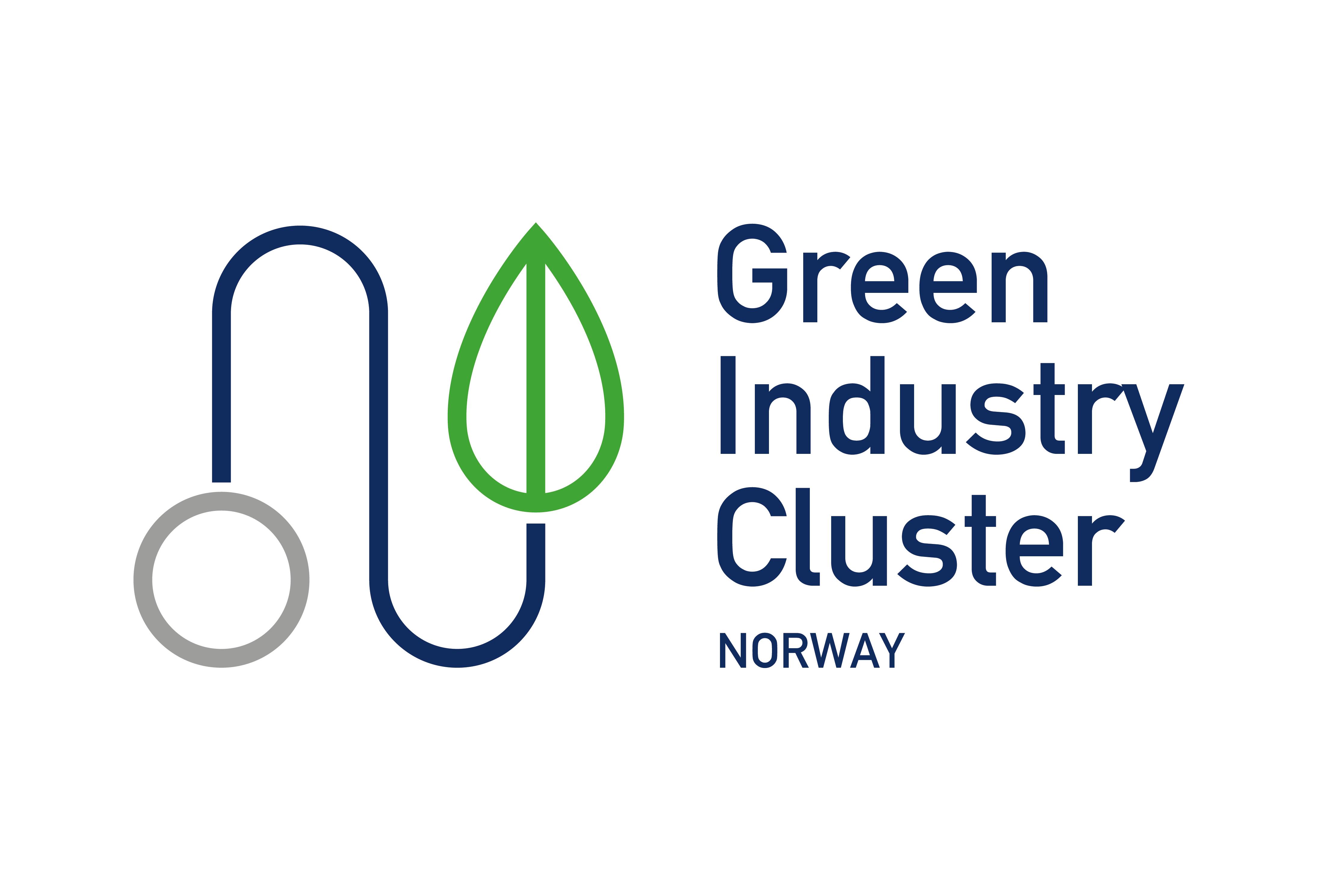https://industriuka.no/wp-content/uploads/2021/04/gic-logo.png