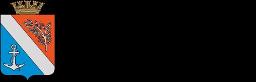 https://industriuka.no/wp-content/uploads/2021/04/pk-logo-internett-ny2.png