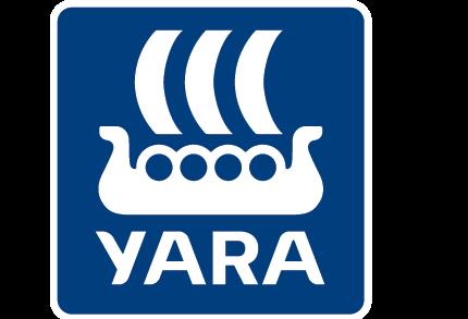 https://industriuka.no/wp-content/uploads/2021/04/yara.png