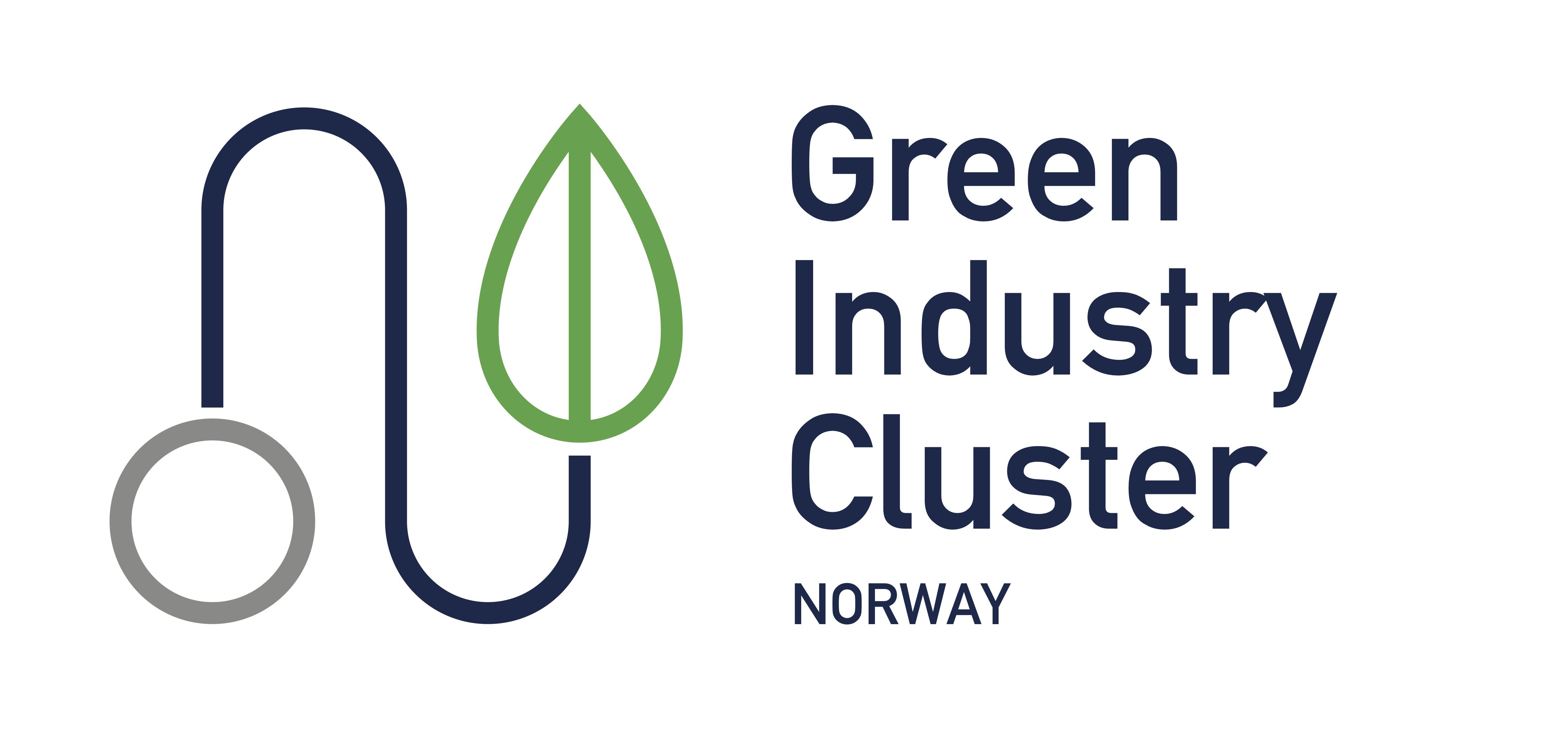 https://industriuka.no/wp-content/uploads/2021/10/Logo_GIC_Norway.png