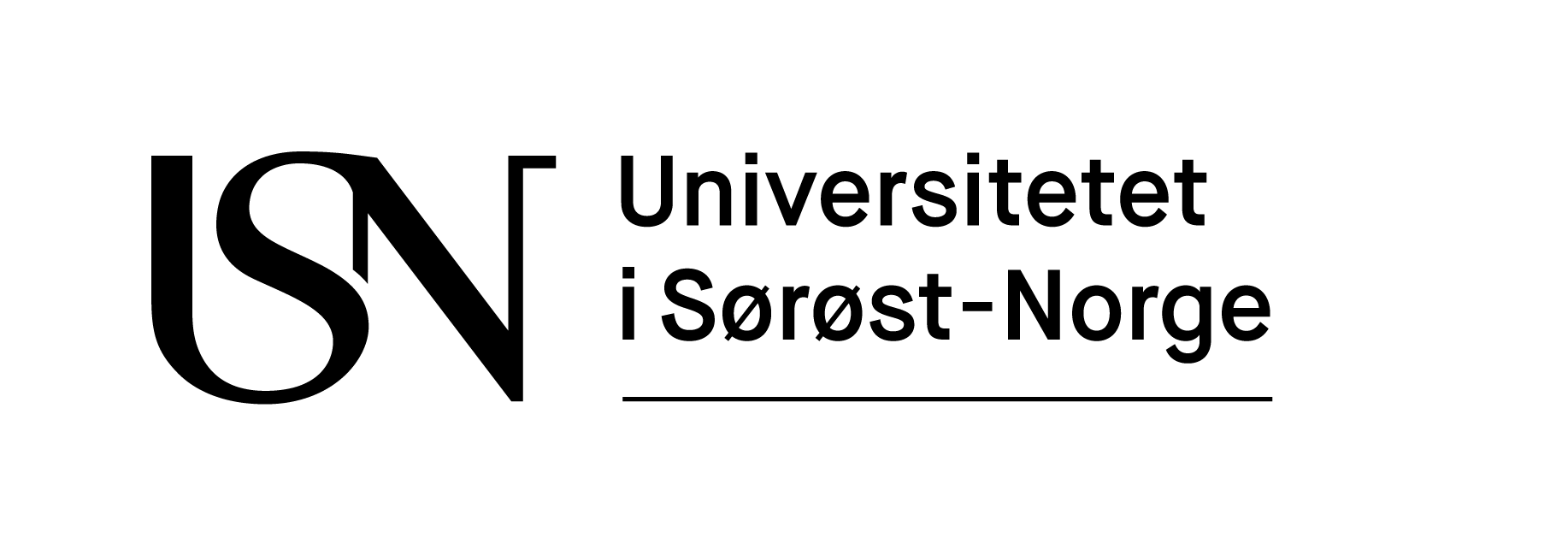 https://industriuka.no/wp-content/uploads/2021/10/USN_logo_rgb.png